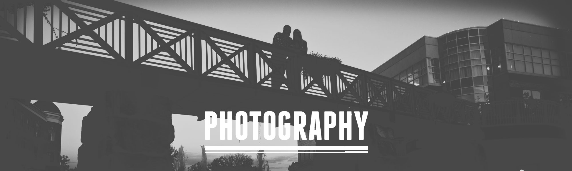 Photography - Engagement Photography, Senior Pictures, Family Portraits, Event Photography