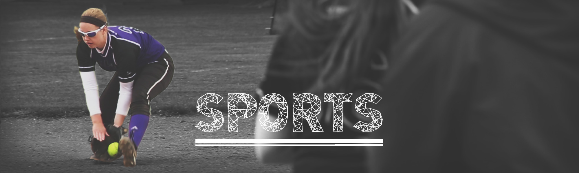 Sports Videography - Recuiting Highlights Videos
